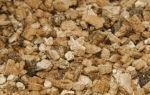 Что такое вермикулит, как его применять для растений?