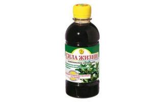 «Сила жизни» — комплексные органоминеральные, жидкие удобрения, способ применения