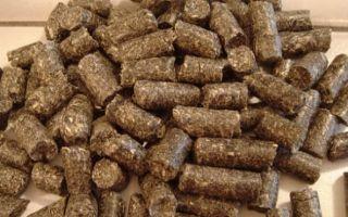 Плюсы и минусы гранулированных удобрений, виды и способы внесения