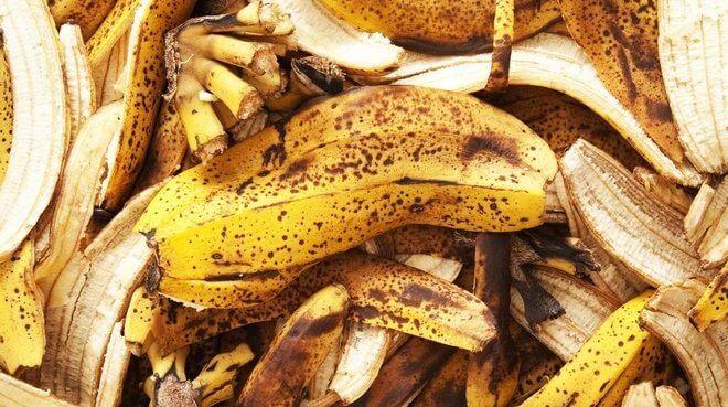 bananovye-kozhurki-e1513024528313-660x369