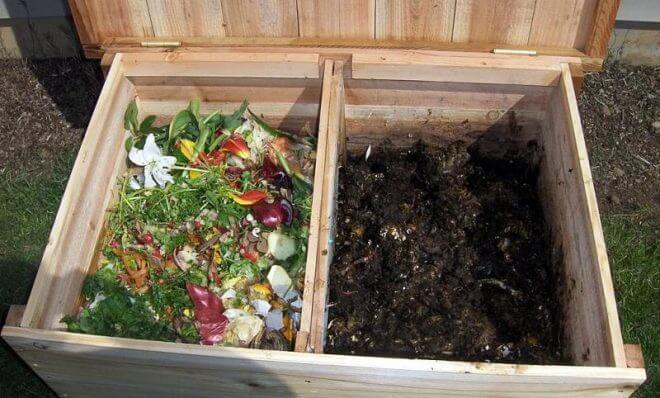 kompost-v-yashhike-e1512164773290-660x398