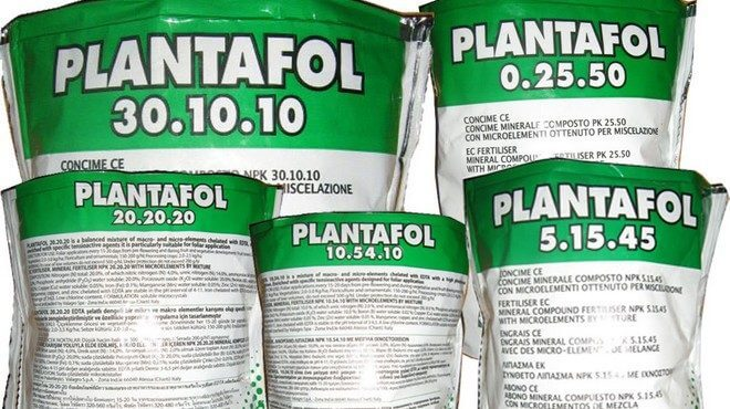 plantafol-660x370