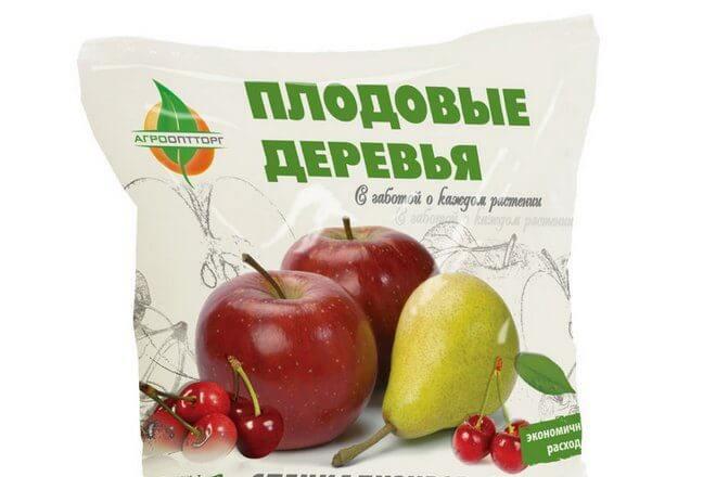 udobrenie-dlya-plodovyh-660x440