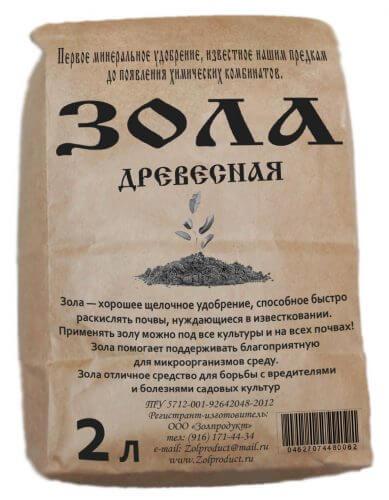 zola-drevesnaya-389x500