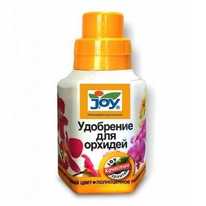 joy-dlya-orhidej