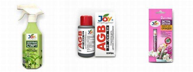 joy4-660x248