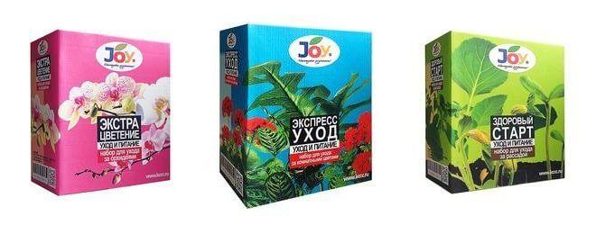 joy5-660x250