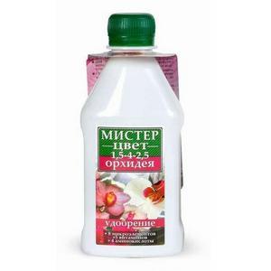 mister-tsvet-dlya-orhidej