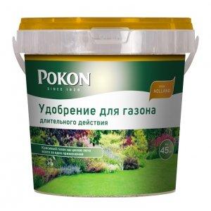 pokon-dlya-gazona