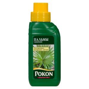 pokon-dlya-palm