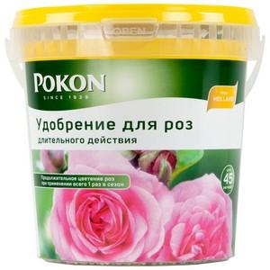pokon-dlya-roz