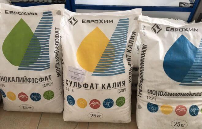 sulfat-kaliya-v-meshkah-e1516253254123-660x422