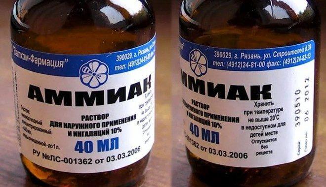 ammiak-660x380