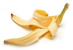 bananovaya-kozhura-m
