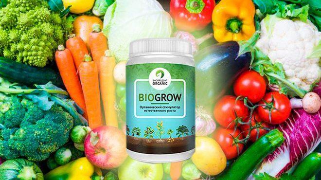 bio-grow-660x370