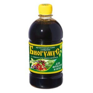 biogumus-dlya-fruktov-yagod