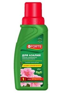 bona-forte-dlya-azalij