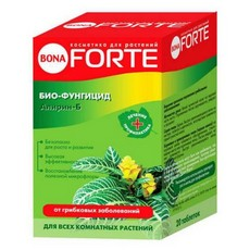 bona-forte-fungitsid