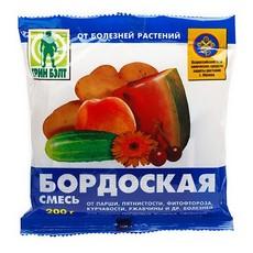 bordoskaya-smes-m