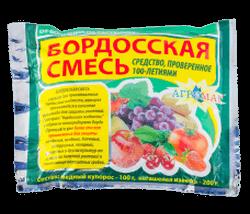 bordosskaya-smes-m