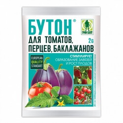 buton-dlya-tomatov