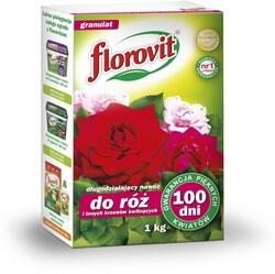 fr-roza-m