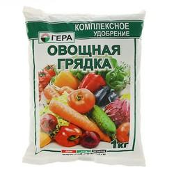 gera-dlya-ovoshhej-m