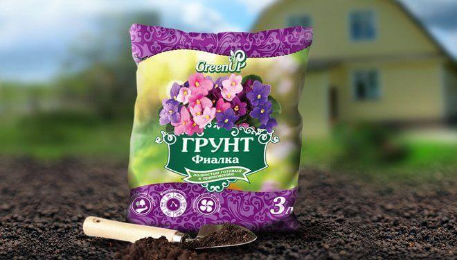 grunt-dlya-fialok-660x375
