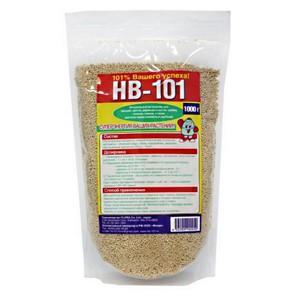 hb-v-granulah