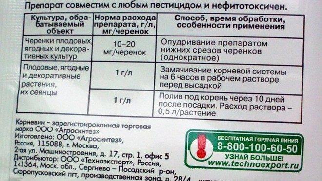 kornevin-instruktsiya-660x372