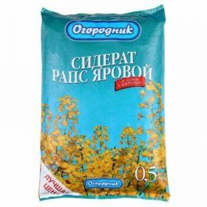 siderat-raps-yarovoj-e1518940473364