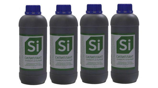 siliplant-universalnyj-660x370
