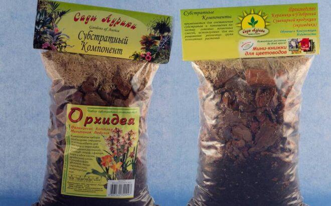 substrat-dlya-orhidey-660x411