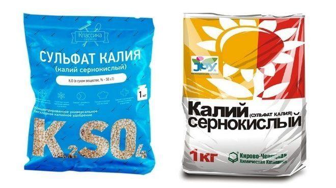 sulfat-kaliya-660x370