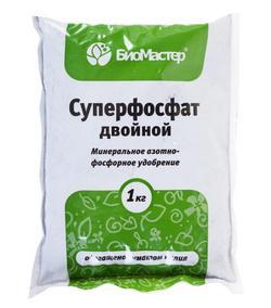 superfosfat2