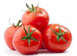 tomaty-m-1