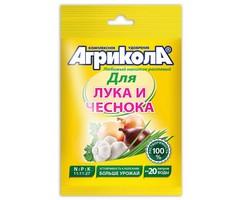 agrikola-luk-chesnok