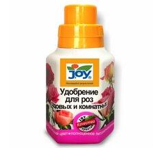 dzhoj-dlya-roz