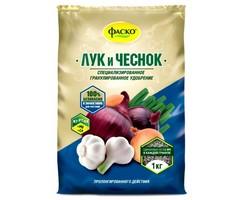 fasko-luk-chesnok