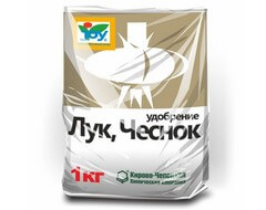 joy-luk-chesnok