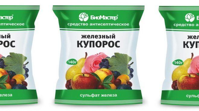 zheleznyj-kuporos-660x370