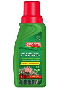 bona-forte-dlya-kaktusov