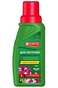 bona-forte-dlya-petunij