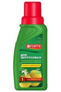 bona-forte-dlya-tsitrusovyh