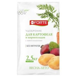 dlya-kartofelya-i-korneplodov