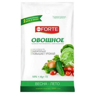 ovoshhnoe